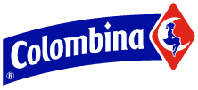 Helados Colombina |